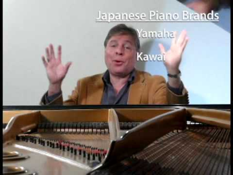 Free Piano Lessons - How to Play Piano - Piano Questions - Page 65