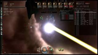Eve Online Level 4 The Score Serpentis (1 36 MB) 320 Kbps