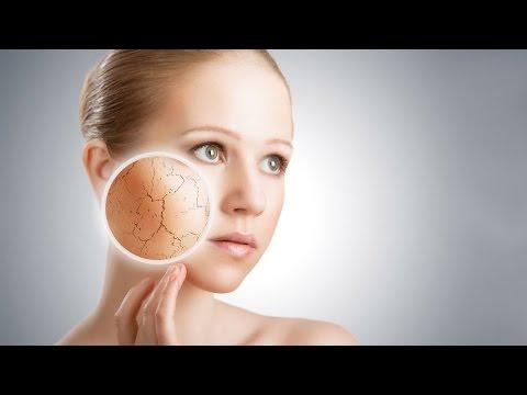 Можно ли избавиться от пигментных старческих пятен на лице