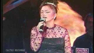 Morgheh Sahar Music Video