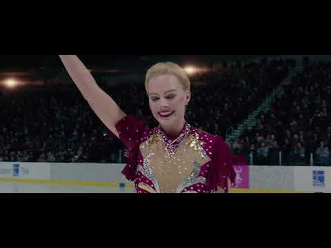 I, Tonya Behind the Scenes 'Soundtrack'
