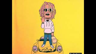 Lil Pump - Flex Like Ouu (Extended)