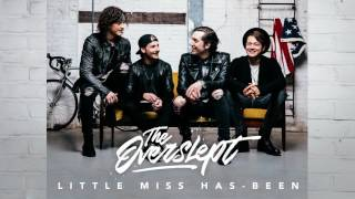 The Overslept - Little Miss Has Been video