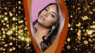 Priiya Singh Finalist Miss Universe Canada 2018 Introduction Video