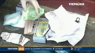 Жінка намагалася продати власну дитину на Київщині