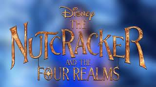 Gambar cover Trailer Music The Nutcracker and The Four Realms (Theme Song) - Soundtrack