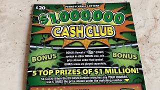 The Lotto King - $10 WILD NUMBERS 50X + CAT FIGHT! PA