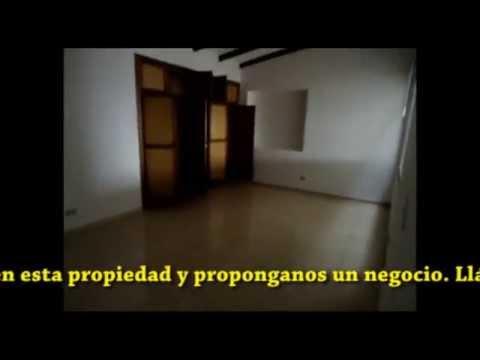 Lotes, Venta, Juanambú - $550.000.000