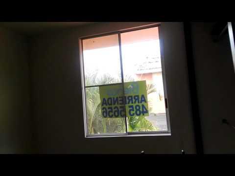 Casas, Alquiler, Jamundí - $1.450.000