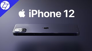 iPhone 12 (2020) - FINAL Leaks & Rumors!