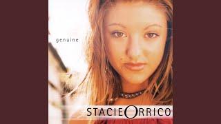 Stacie Orrico Genuine Interludes