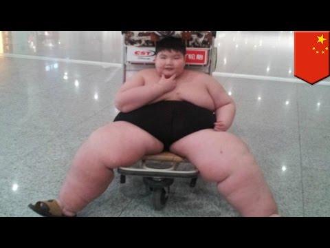 Kung paano mawalan ng timbang sa pamamagitan ng 10 kg para sa isang buwan kung ako ay 12 years old