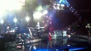 Duran Duran Blame The Machines