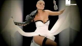 Andreea Banica&Dony - Samba (Music Video)