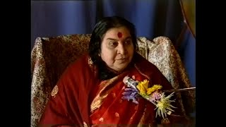 Devi Puja (Auszüge) thumbnail