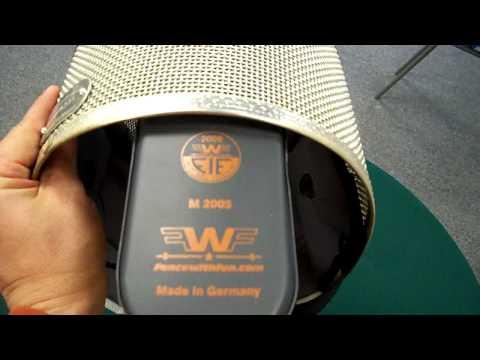 Fencing Mask: FWF FIE Electric Sabre Mask
