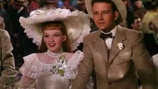 TJGC Presents: Judy Garland in Meet Me In St. Louis
