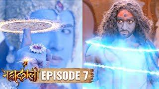 mahakali bangla episode 14 - Thủ thuật máy tính - Chia sẽ