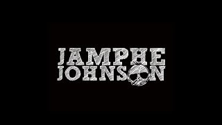 Jamphe Johnson (1157 )