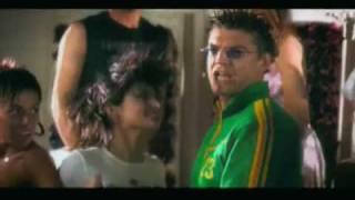 Danzel - Pump It Up (OFFICIAL VIDEO)