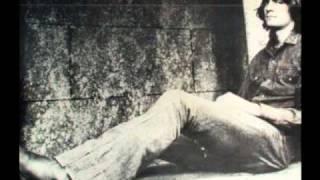 James Taylor - Bittersweet +Lyrics