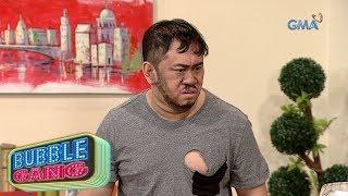 Bubble Gang: Kapalit Palit Ka, Daddy!