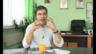 Владимир Туров: оптимизация налогообложения