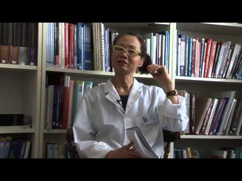 Acupuncture Training Courses - Student Support Whilst Studying ...