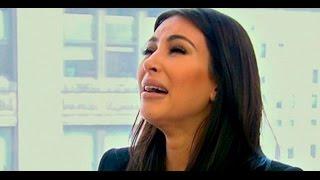 |Kim Kardashian Crying Remix| Trap Song 2015 |  Sharp-A | Vines |Jerry Purpdrank|