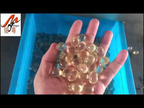 Paggamot ng kuko plates ng halamang-singaw