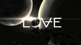 Saturday Love Remix (LOVE Trailer Music) - Angels & Airwaves [HQ]