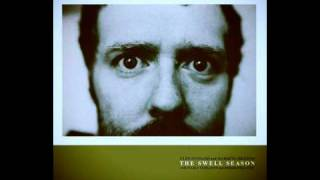 The Swell Season - The Swell Season