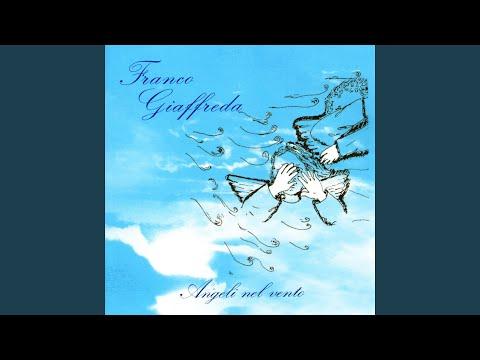 Franco Giaffreda Trio Rock e metal rock Lecco Musiqua
