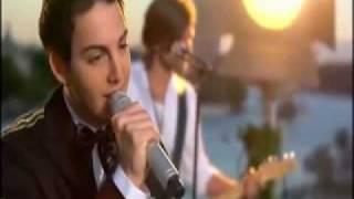 Darin - Can't stop love /June 2010/