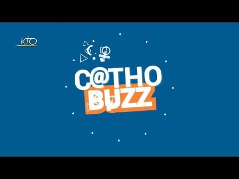 Cathobuzz du 14 février 2020
