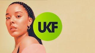 Grace Carter - Heal Me (René LaVice Remix)