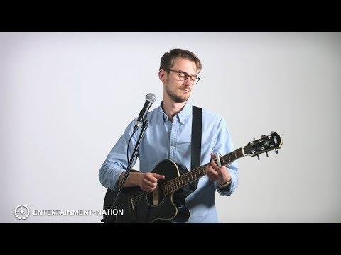 Thomas Lynch - Don't Stop Me Now