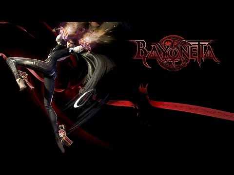 Sega Unveil Launch Trailer and Developer Diary for Bayonetta on PC 2