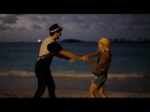 Tim Halperin - I Wanna Fall in Love - Official Music Video