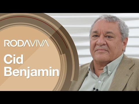 download lagu mp3 mp4 Cid Benjamin, download lagu Cid Benjamin gratis, unduh video klip Cid Benjamin
