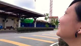 preview picture of video 'Vlog shopping di JPO johor Bahru'