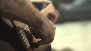 اغاني حصرية Naser El Mezdawi - Lama Elatfal I ناصر المزداوي - لما الأطفال تحميل MP3
