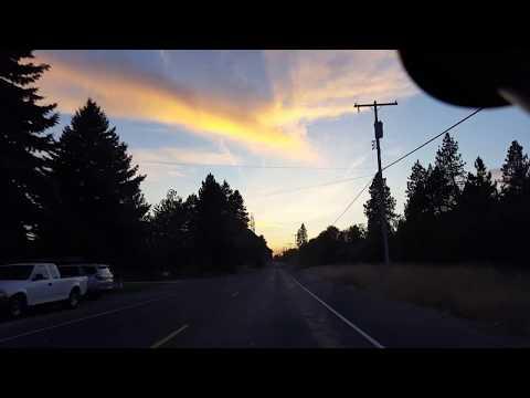 МЫСЛИ ВСЛУХ по дороге домой 13-09-17... СТРЕЛЬБА В ОДНОЙ ИЗ ШКОЛ НАШЕГО ГОРОДА