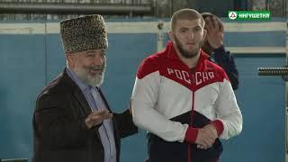 20180201 ОНИ СЛАВИЛИ РЕСПУБЛИКУ СУЛТАН БАТЫРОВ