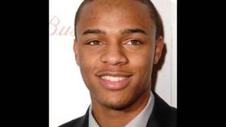 potential  bow wow