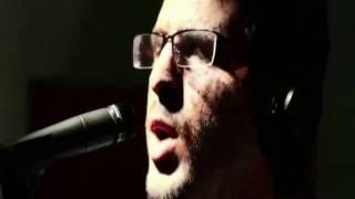 La Vida Boheme - Por el suelo (Manu Chao cover)