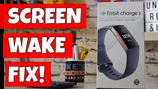 How to restart your FitBit Charge 3 in under a minute - Thủ thuật
