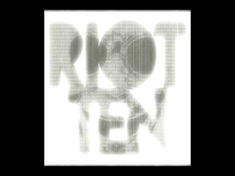 2 Chainz - Riot (Riot Ten's Redrum Trap Remix) Free Download
