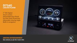OPEL/VAUXHALL - Android 6 0 Car Stereo (PS76OLO-B) - hmong video