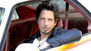 Chris Cornell - Never Far Away.avi